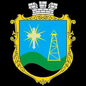 Бориславська міська рада
